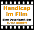 handicap-im-film.de